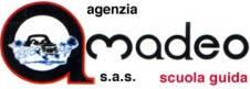 Autoscuola Amadeo 39